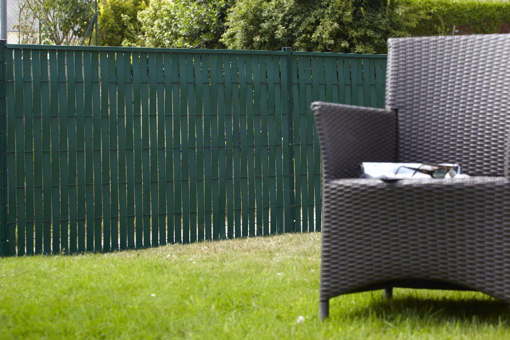 44 façons de se cacher de vos voisins au jardin (photos et ...