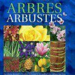 Horticolor - Arbres et arbustes