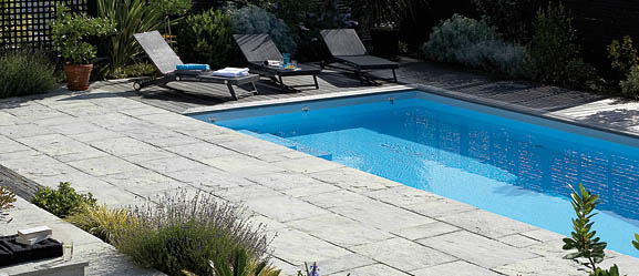 Amenagement Autour Piscine Photos – levitraav.xyz