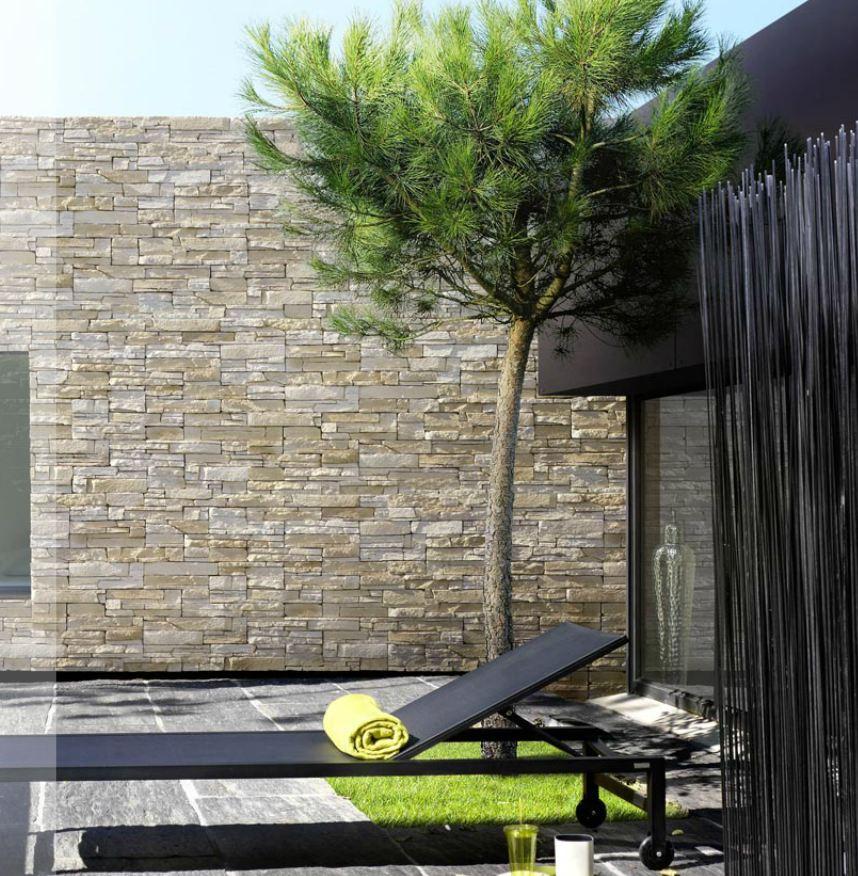 mur disgracieux comment l 39 habiller facilement. Black Bedroom Furniture Sets. Home Design Ideas
