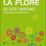 Flore des Alpes Maritimes