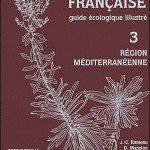 Flore forestière française