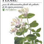Flore de la région parisienne