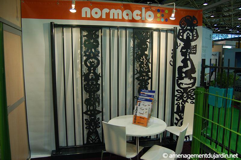 Totem Ronel de Normaclo