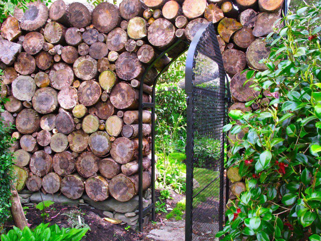 100 Génial Idées Faire Une Separation De Jardin