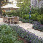 9 astuces pour dynamiser votre terrasse for Verdance landscape design