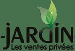 VIP Jardin