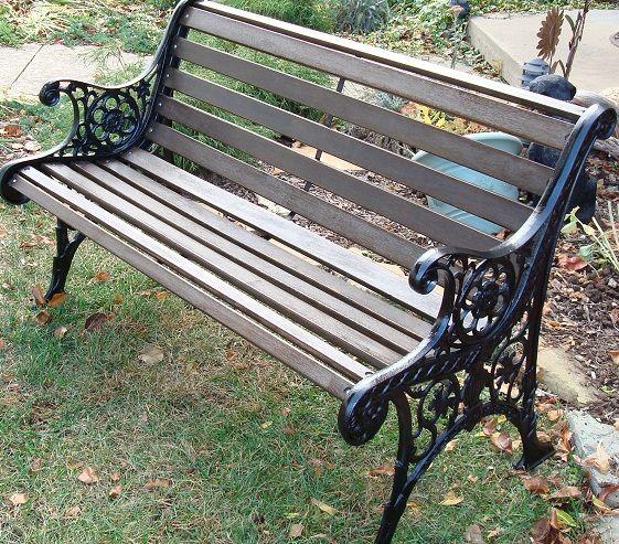 Toutes les idées pour créer un jardin vintage