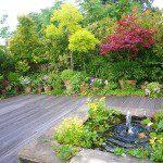 Plantes en pot ©Pearlhouseromanway.blogspot.com