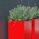 En aluminium ©So-garden.com