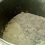 Mélangez les ingrédients secs ©Wikihow.com