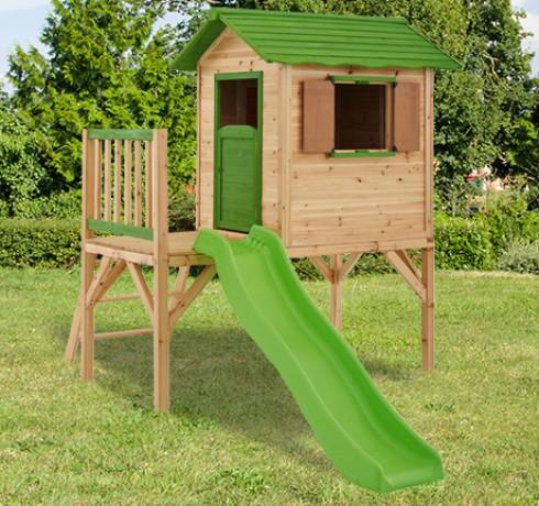 comment choisir les jeux pour enfants mettre au jardin. Black Bedroom Furniture Sets. Home Design Ideas